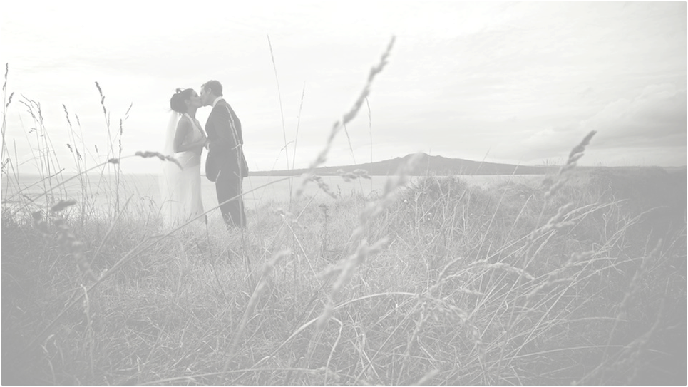 Queenstown wedding photography prices and packages